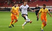 Vòng loại World Cup 2022: Ứng viên tìm lại sức mạnh