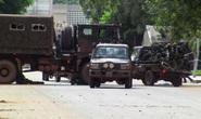 Lực lượng nào dám đảo chính giữa thanh thiên bạch nhật ở Guinea?