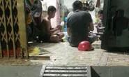 Tụ tập đánh bài trả tiền nước, 5 công nhân bị xử phạt gần 70 triệu đồng