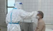 Ra mắt khoa Hồi sức và phục hồi chức năng cho bệnh nhân sau Covid-19