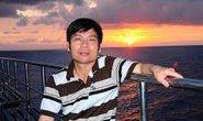 Công an TP HCM đề nghị truy tố cựu phóng viên Nguyễn Hoài Nam