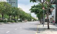 Đề xuất cơ chế đặc thù phục hồi kinh tế TP HCM sau giãn cách
