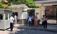 TP HCM yêu cầu các trường quốc tế điều chỉnh học phí