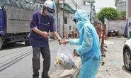 TP HCM: Đề xuất hỗ trợ hơn 7,5 triệu người khó khăn sau ngày 15-9
