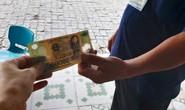 Dân bức xúc chưa nhận tiền hỗ trợ, lãnh đạo Đà Nẵng nói gì?