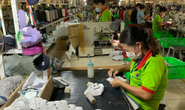 KHÔNG ĐỂ ĐỨT GÃY THỊ TRƯỜNG LAO ĐỘNG (*): Tăng cường hỗ trợ người lao động