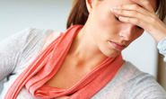 Bị bệnh nhược cơ có tiêm vắc-xin Covid-19 được không?