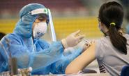 Có thể tiêm vắc-xin phòng Covid-19 khi bị rối loạn tiền đình?