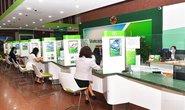 Fanpage bị tấn công sau khi Trấn Thành sao kê tài khoản từ thiện, Vietcombank lên tiếng