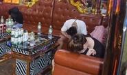 Quảng Trị: Làm liều trong dịch Covid-19, cơ sở karaoke Hoàng Tử bị đề xuất phạt nặng