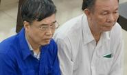 Đề nghị Ban Bí thư kỷ luật 2 nguyên Tổng Giám đốc BHXH Việt Nam