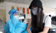 Đồng Nai: Siêu phường Trảng Dài vừa nới lỏng đã tăng ca nhiễm
