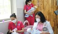 Hỗ trợ tiền cho con sản phụ mắc Covid-19, trẻ em mồ côi do đại dịch