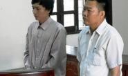 Bị tù treo vẫn cho 17 cán bộ, giáo viên nghỉ việc