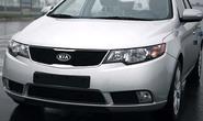 Hyundai và Kia triệu hồi 662.519 xe vì lỗi phanh