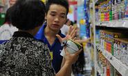 6 doanh nghiệp phải giải trình giá sữa