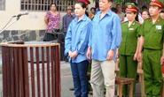 Cặp đôi osin bắt cóc cậu chủ nhỏ lãnh 24 năm tù