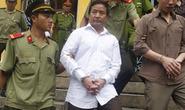 Đề nghị xét xử lại theo hướng tử hình Ngô Quang Chướng