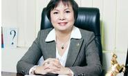 CEO PNJ thu nhập hơn 1,7 tỉ đồng/ năm