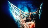 Titanic, nỗi ám ảnh trăm năm: Sát thủ mặt trăng