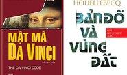 Hãi hùng sách dịch ẩu: Dịch sai vẫn xuất bản