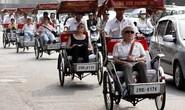 Triển vọng phát triển du lịch Việt - Nga