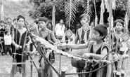 Tuần lễ Đại đoàn kết các dân tộc - Di sản Văn hóa Việt Nam