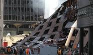 Dân Mỹ nghi ngờ vụ 11-9