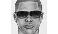 Cảnh sát New York truy lùng kẻ giết người hàng loạt