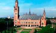 Khởi động phiên tòa Philippines kiện Trung Quốc về biển Đông