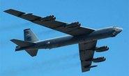 Báo Trung Quốc: Quân đội thất bại trước B-52 Mỹ