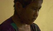 Philippines: Bé gái mắc kẹt cùng thi thể cả gia đình 6 ngày