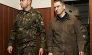 Tổng thống Putin ân xá trùm dầu mỏ Khodorkovsky
