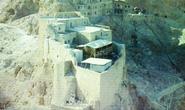 Phát hiện thành phố cổ bí ẩn hơn 10.000 năm trước