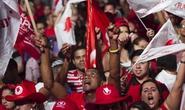 Puerto Rico muốn là tiểu bang thứ 51 của Mỹ