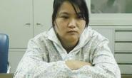 Bị đuổi đánh, nữ nhân viên massage đâm chết bảo vệ