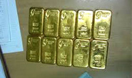 2 anh em cùng chết vì giấu 21 lượng vàng trộm cắp ở hầm gas