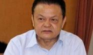 Tổng Giám đốc EVN Phạm Lê Thanh bị Thủ tướng kỷ luật