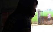 Vờ chỉ đường rồi chở bé gái 12 tuổi ra cánh đồng hiếp dâm