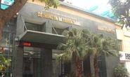 Thanh tra Chính phủ yêu cầu báo cáo vụ kê khai tài sản ở Hà Nội