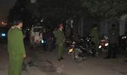 Hàng trăm cảnh sát triệt phá đường dây buôn lậu Dũng mặt sắt