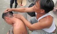 Thủ tướng tiếp tục yêu cầu xử nghiêm vụ côn đồ đánh dân Tiên Lãng