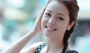 Sắp có em bé, Jennifer Phạm rút khỏi cuộc đua Đại sứ Du lịch