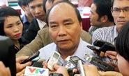 Rút quy định hạn chế báo chí tác nghiệp tại Quốc hội