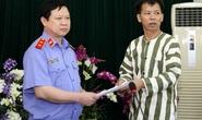 Danh tính, chức vụ các điều tra viên vụ án Nguyễn Thanh Chấn