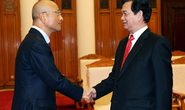 Tạo điều kiện thuận lợi nhất cho các nhà đầu tư Hàn Quốc