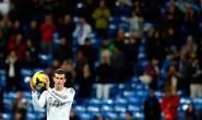 Bale và Ramsey: Tài bất phùng thời