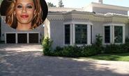 Mel B của Spice Girls lại rao bán nhà