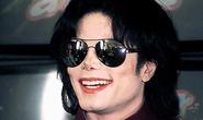 """Huyền thoại Micheal Jackson """"sống lại"""" trên sân khấu"""