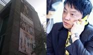 Truy tố giám đốc tấn công tình dục nghệ sĩ, học viên